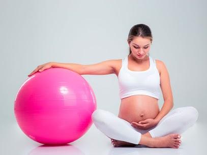 Pilates na Gestação: Benefícios