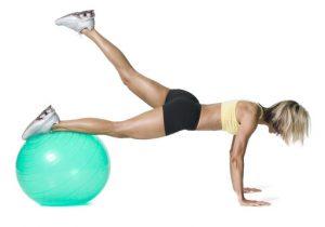 PILATES: Benefícios para a saúde do corpo e da mente