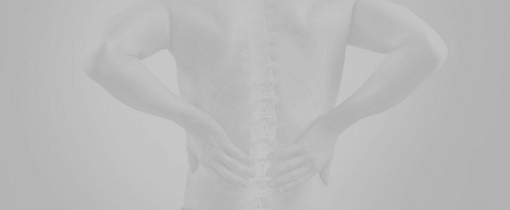 Hérnia De Disco: Causas, Sintomas e Tratamento