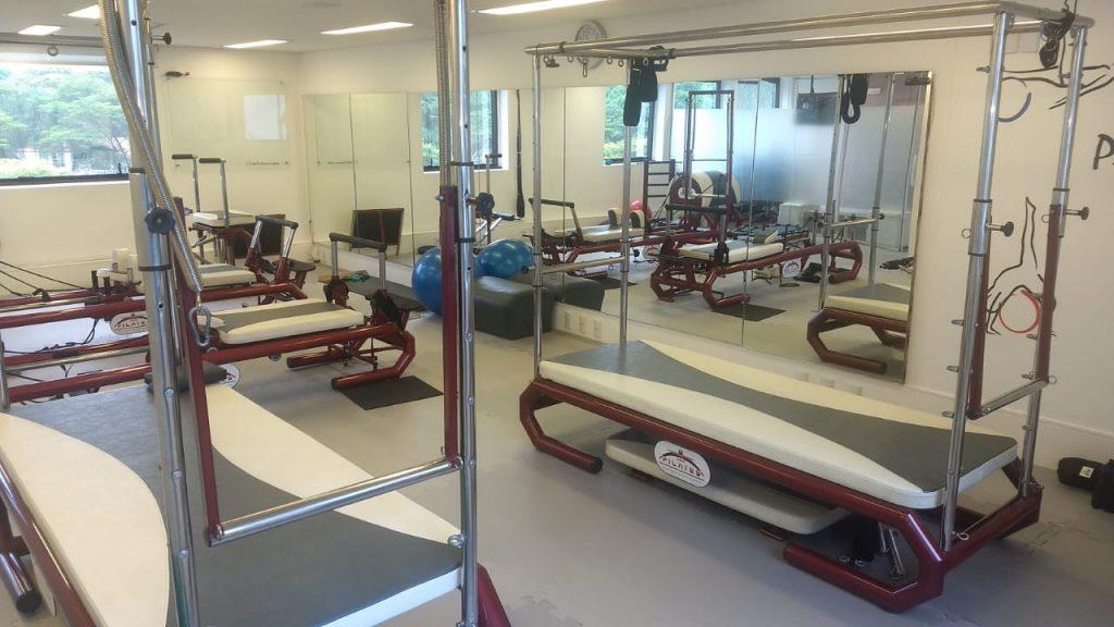 Studio Pilates no Itaim Bibi – Como Escolher?