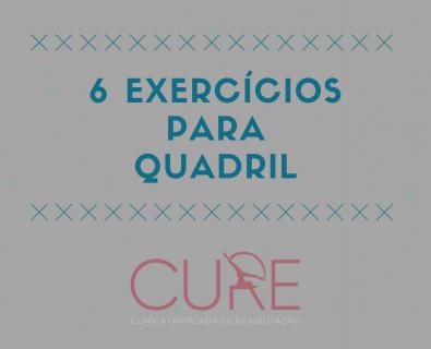 6 Exercícios Para Manter Seus Quadris Saudáveis